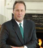 David M. Repetto
