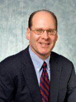 David V. Kramer