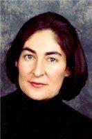 Debbi Landau