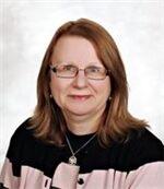 Debbie Valois