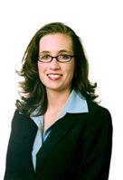 Deborah L. Sanders