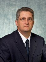 Dennis P. Kennedy
