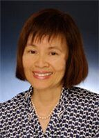 Diane W. Wong (Honolulu, Hawaii)