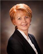Diane Zack Buchanan