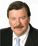 Donald B. Ross, Jr.