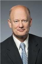 Donald M. Ransom