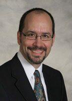 Douglas L. Rabuzzi
