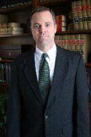 Douglas T. Logsdon