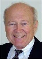 Marvin A. Zuravsky, D.D.S.