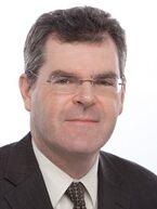Duncan L. Quarrington