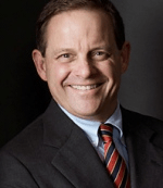 E. Glenn Waldrop, Jr.