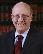 E. Jeffrey Casper