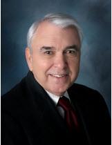 Edward E. Rundell
