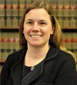 Eileen P. Kuzma