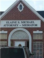 Elaine S. Michael (Friendswood, Texas)