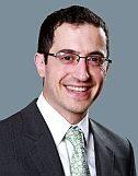 Eliyahu S. Scheiman