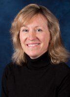 Elizabeth C. Dell