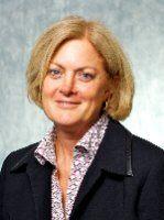 Elizabeth Graham Weber