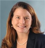 Elizabeth L. Kohler