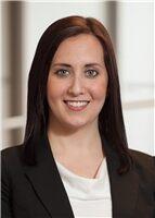 Emily B. Gelmann