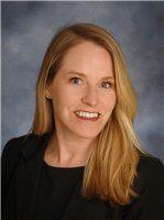 Emily Kirtley Hanna