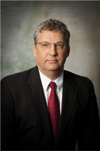 Eric M. Jensen