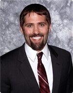 Eric M. Rolinson