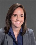 Erica K. Drew