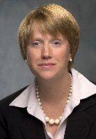 Erica K. Garrison