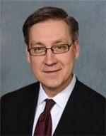 Erik L. Andersen