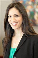 Erin Balsara Naderi