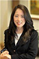 Erin K. Oyama