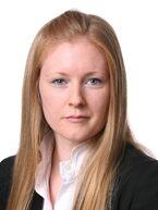 Erinn O'Brien