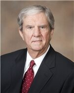 Eugene A. Simmons