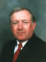 Eugene J. Sues