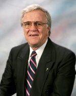 Francis E. Schiller