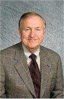 Frank E. Gilkison, Jr.