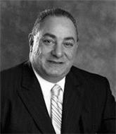 Frank J. Lombardo