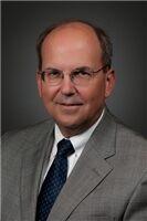Frank J. Mihulka