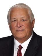 Frank L. Davis