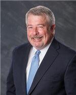 Frederick L. Rick Hitchcock