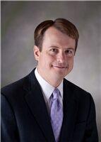 G. Wythe Michael, Jr.