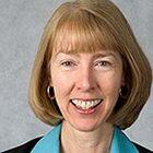 Gail E. McCann