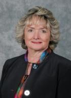 Gail S. Braze
