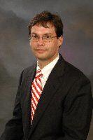Garrett M. Estep