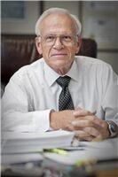 Gary G. Sackett
