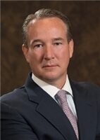 Gavin E. Hill