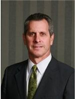 Gene P. Graham