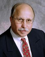 George A. Patterson, III