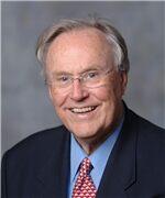 George H. Solveson
